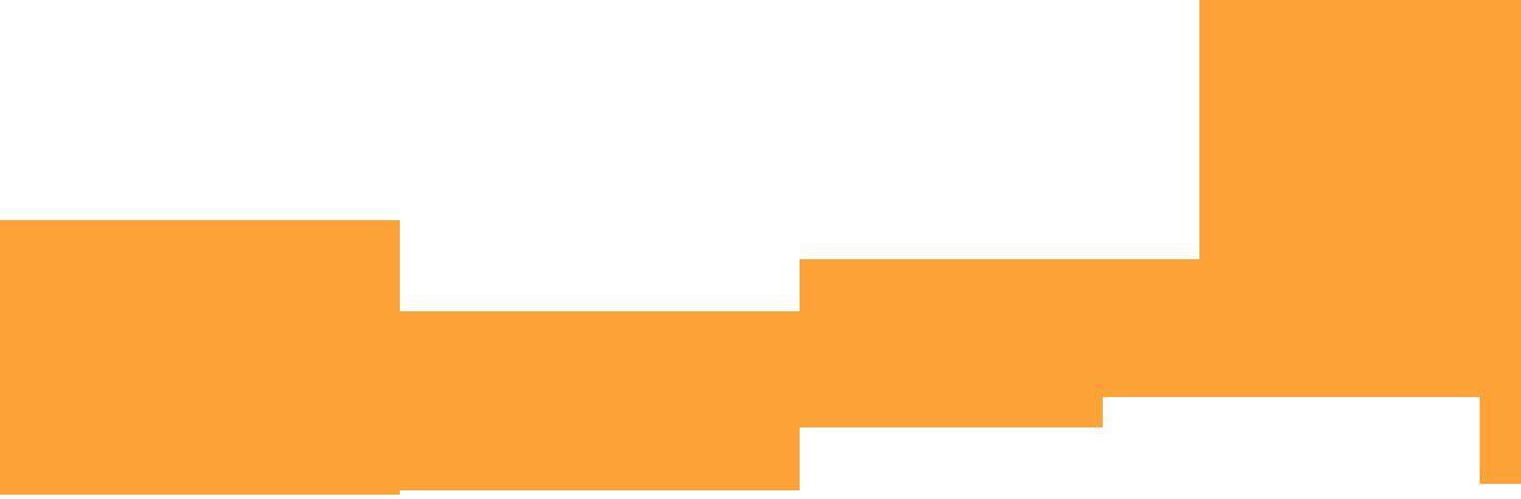slide1_onda